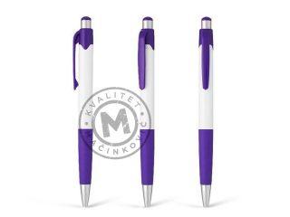 Plastična hemijska olovka, 505