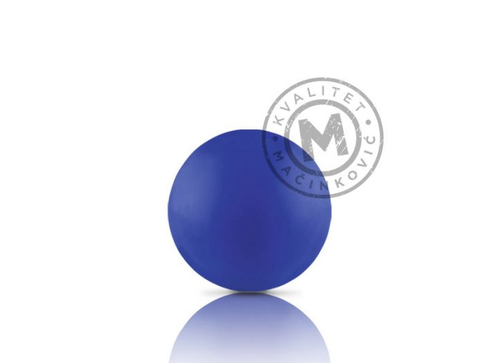 antistres-loptica-calm-plava
