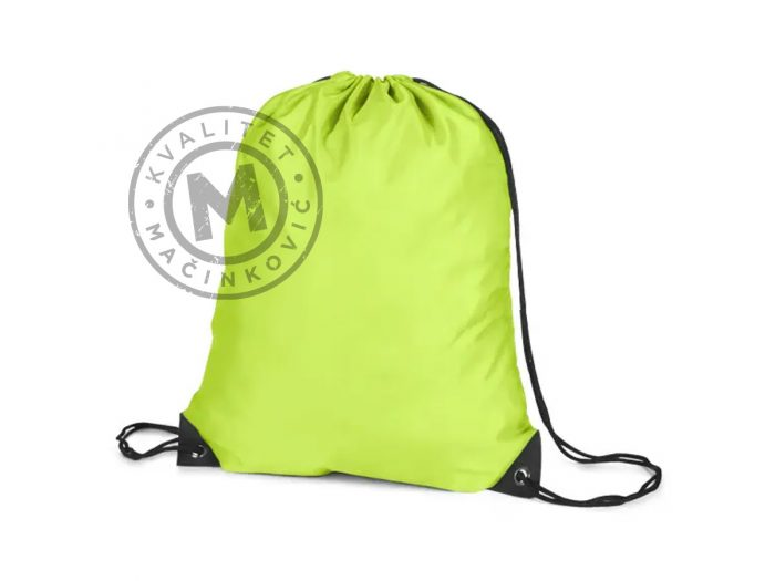 backpack-city-pastel-green