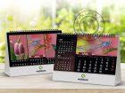 stoni kalendar boje prirode 29 april