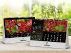 stoni kalendar boje prirode 29 jul