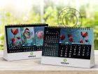 stoni kalendar boje prirode 29 jun