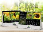 stoni kalendar boje prirode 29 maj