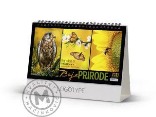 Stoni kalendar, Boje prirode 29