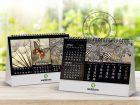 stoni kalendar boje prirode 29 nov