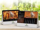 stoni kalendar boje prirode 29 okt