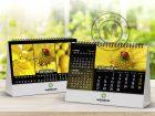 stoni kalendar boje prirode 29 sep