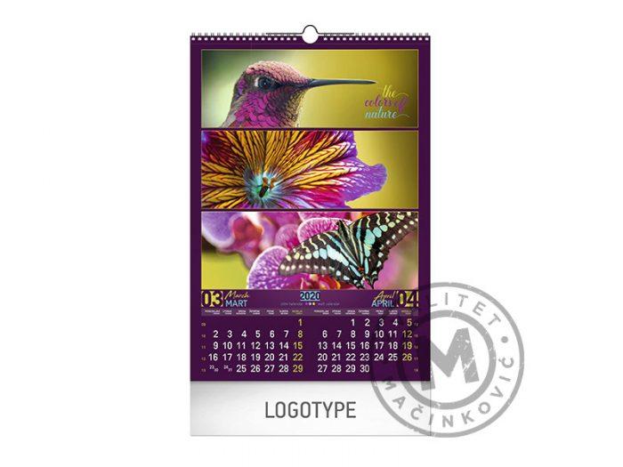 boje-prirode-34-mart-april