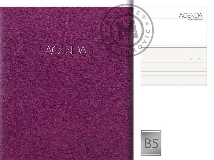 business-agenda