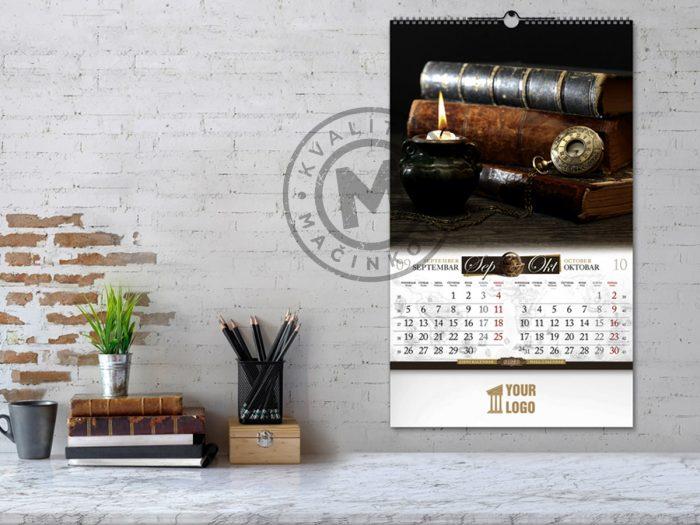 calendar-antique-sep-okt