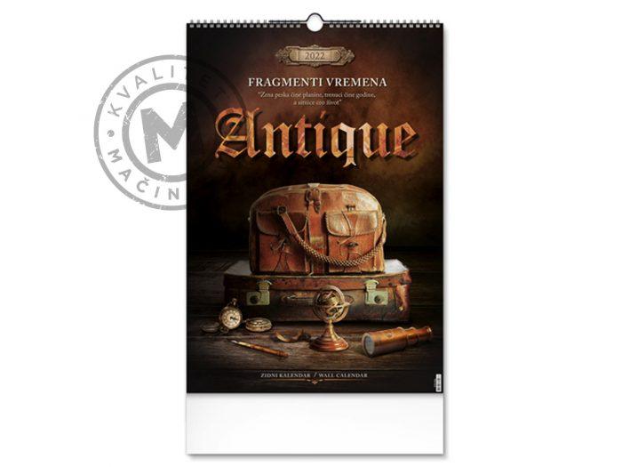 calendar-antique-title