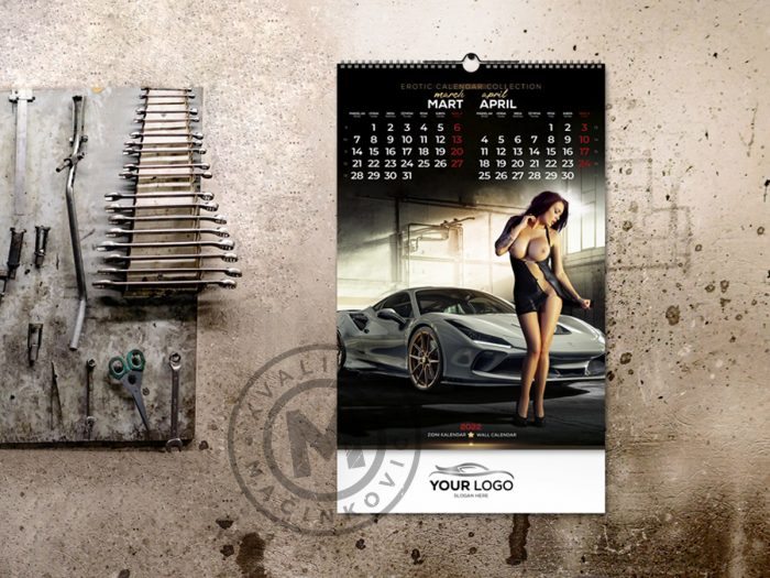calendar-girls-and-cars-march-april