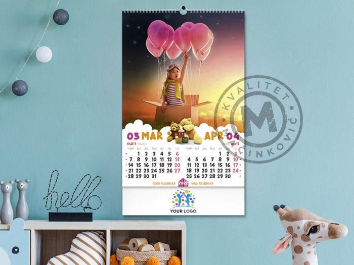 calendar-kids-march-april