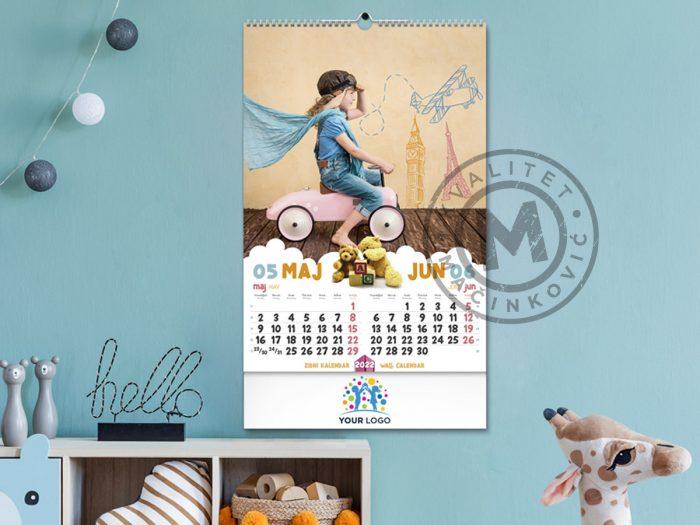 calendar-kids-may-june