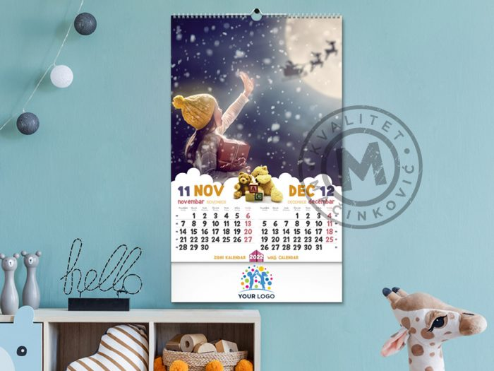 calendar-kids-nov-dec