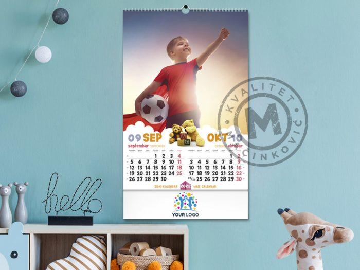 calendar-kids-sep-okt