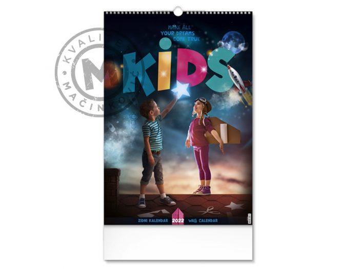 calendar-kids-title
