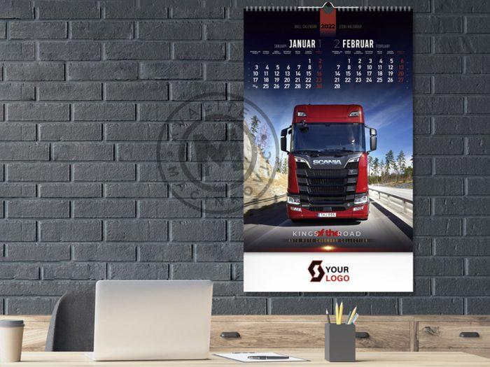 calendar-road-cruisers-jan-feb