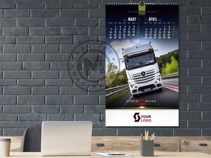 calendar-road-cruisers-march-april