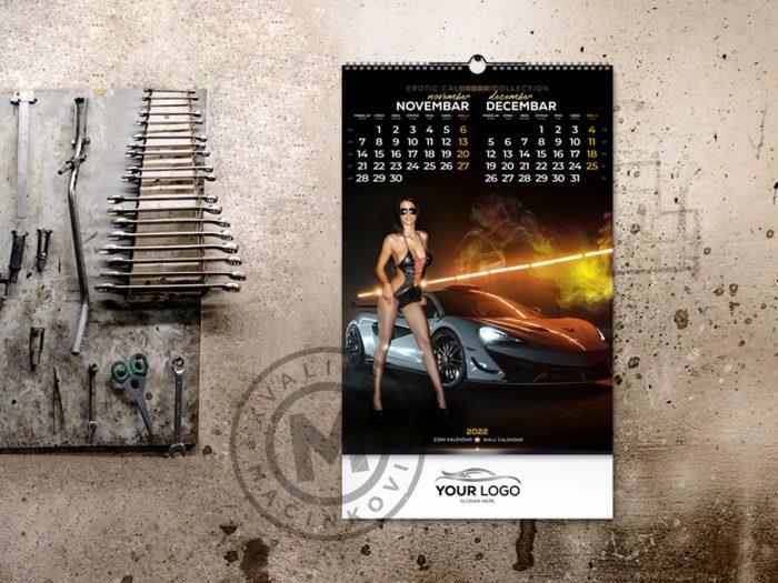 calendars-girls-and-cars-nov-dec