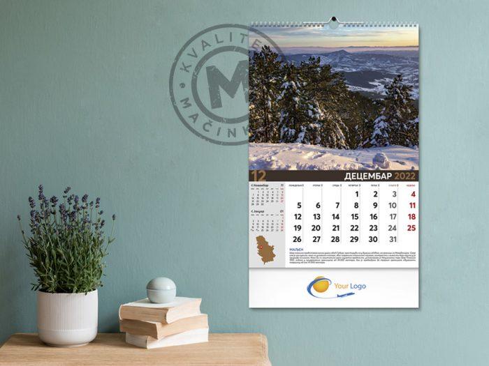 calendars-nature-treasures-of-serbia-december