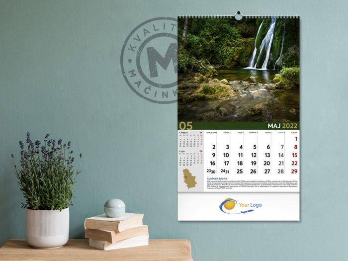 calendars-nature-treasures-of-serbia-mayl
