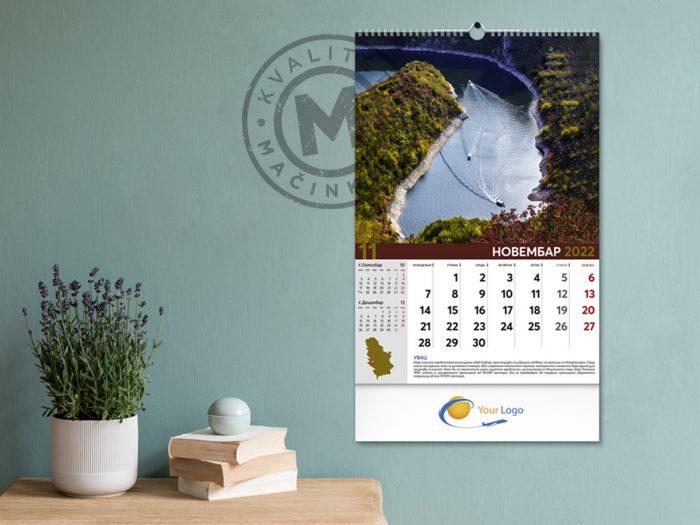 calendars-nature-treasures-of-serbia-november