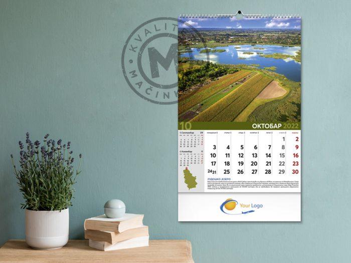 calendars-nature-treasures-of-serbia-october