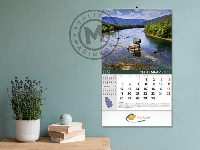 calendars-nature-treasures-of-serbia-september