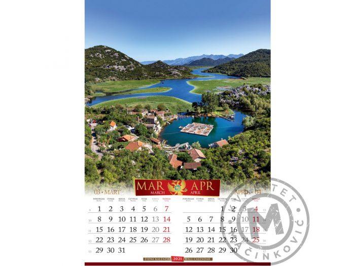 crna-gora-mart-april