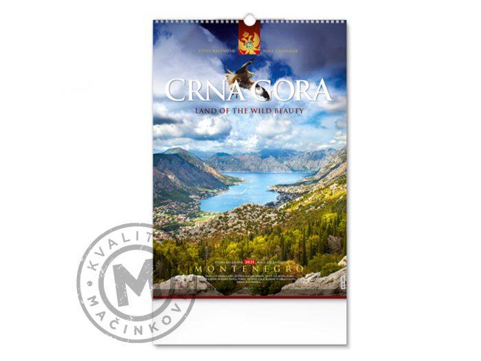 crna-gora-naslovna