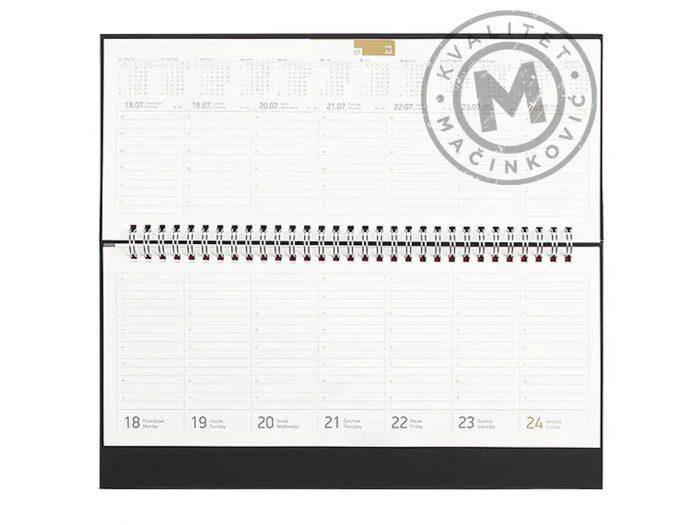 desk-planner-lisabon