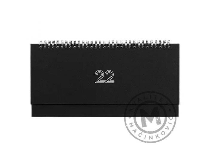 desk-planner-lisabon-black
