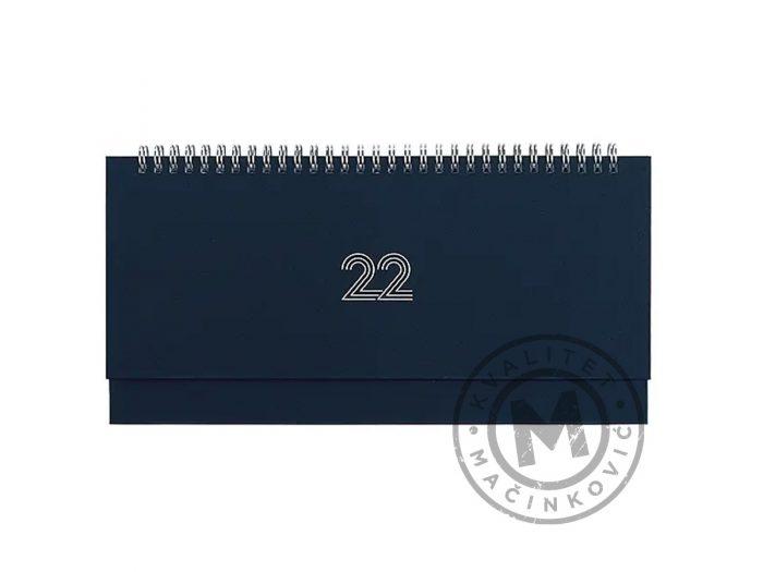desk-planner-lisabon-blue