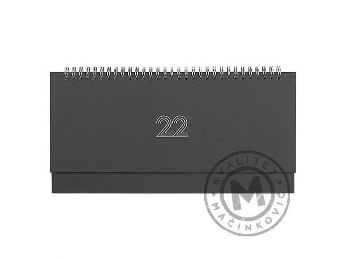 desk-planner-lisabon-gray
