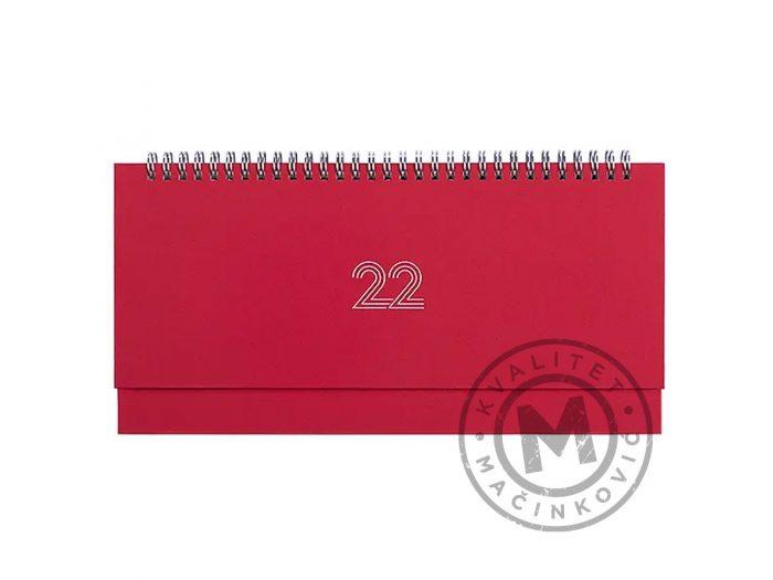 desk-planner-lisabon-red