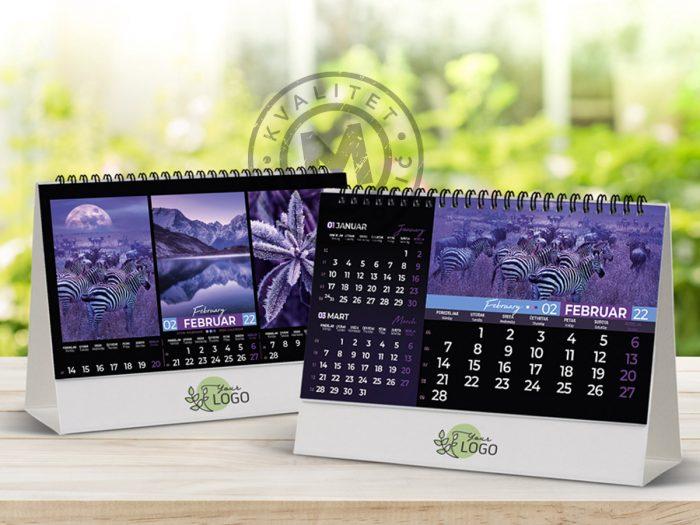 desktop-calendar-colours-of-nature-29-february