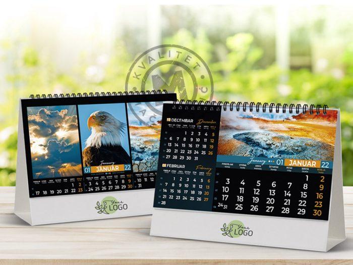 desktop-calendar-colours-of-nature-29-january