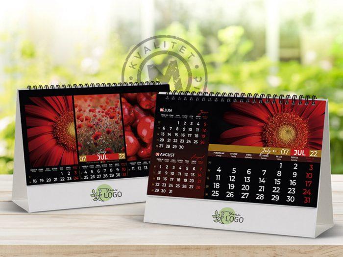 desktop-calendar-colours-of-nature-29-july