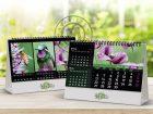 calendar colours of nature 29 june