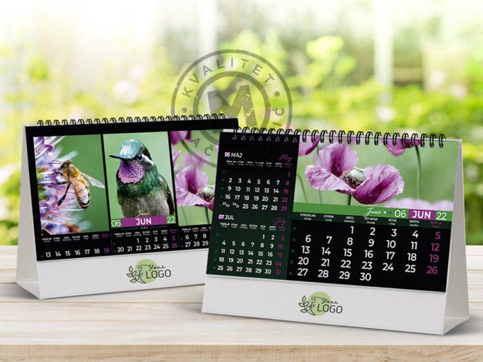 desktop-calendar-colours-of-nature-29-june