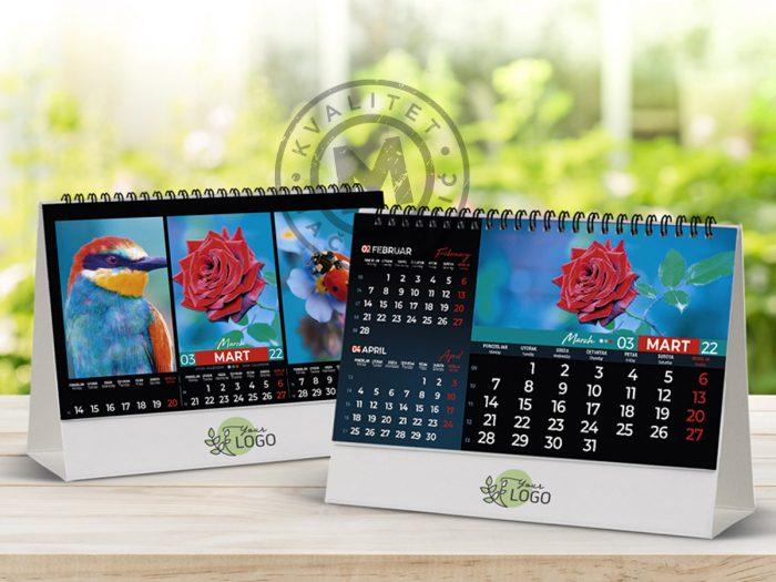 desktop-calendar-colours-of-nature-29-march