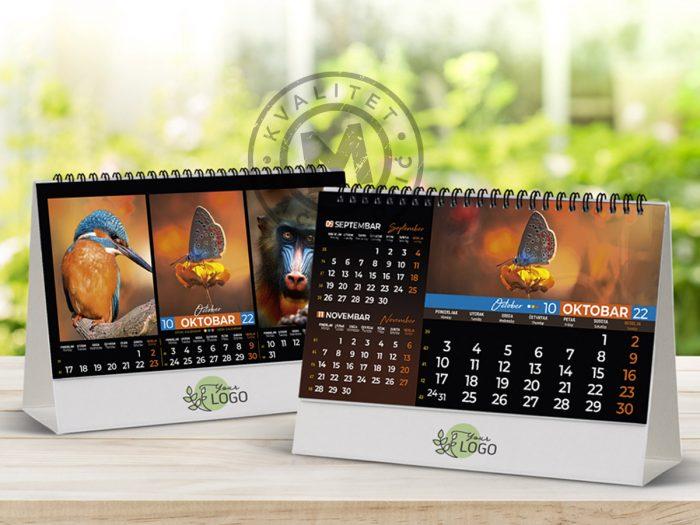 desktop-calendar-colours-of-nature-29-october