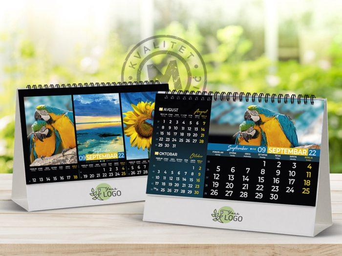 desktop-calendar-colours-of-nature-29-september