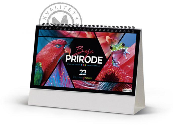 desktop-calendar-colours-of-nature-29-title