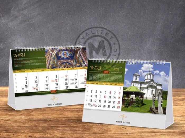 desktop-calendar-orthodox-monasteries-18-may