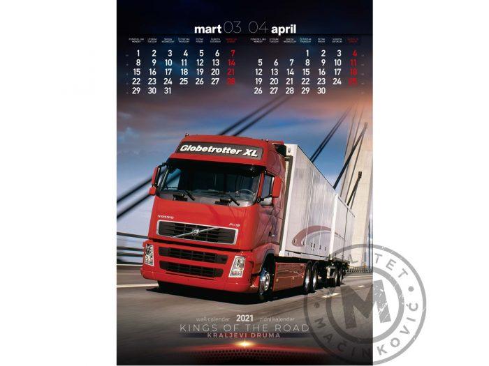 drumske-krstarice-mart-april