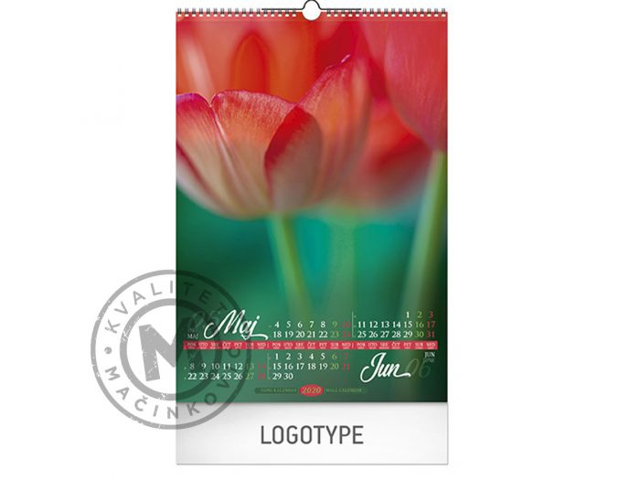 flowers-maj-jun