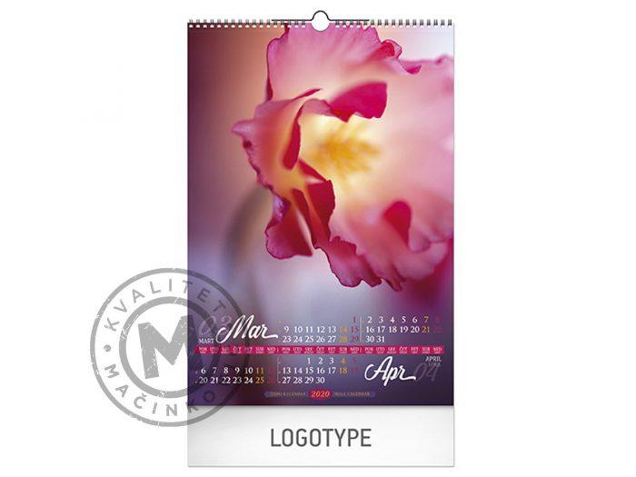 flowers-mart-april