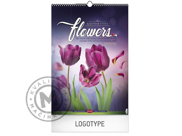 flowers-naslovna